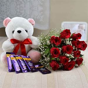 Send Gifts to Mohali|Gift Delivery in Mohali|Midnight ...