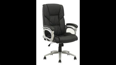 Office Chairs Expensive by Top 10 Most Expensive Office Chairs You Can Resell For A