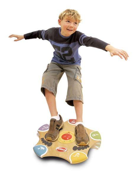 diggin wobble deck uk diggin wobble deck toys
