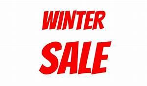 Lidl Super Sale : lidl sale ab 16 70 im winter sale wsv 2017 ~ A.2002-acura-tl-radio.info Haus und Dekorationen