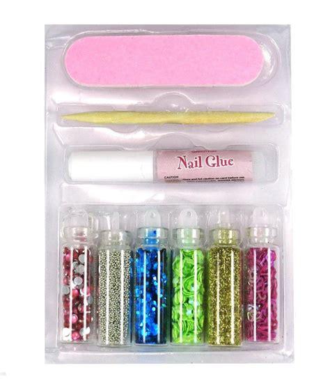 nail design kit spm nail kit buy spm nail kit at best prices in