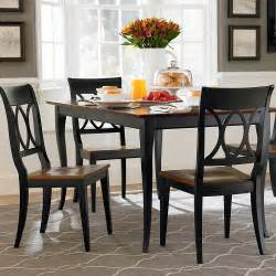 kitchen table decoration ideas dining table decor d s furniture