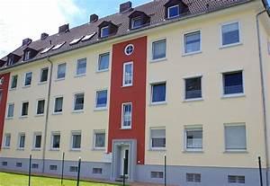 Häuser Im Orient : w h user r hl gmbh co kg wir machen r ume zum wohlf hlen ~ Lizthompson.info Haus und Dekorationen