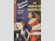 """Ask Thucydides! """"The Baker Street Irregulars' 'Thucydides"""
