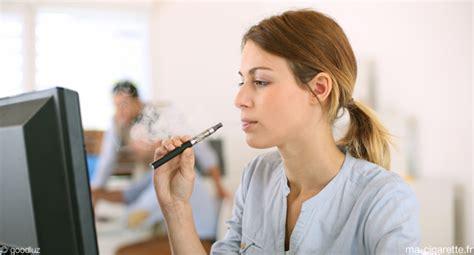 sos addictions charte pour le bon usage de la cigarette