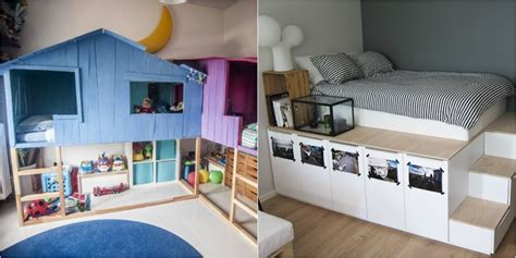 How To Upgrade Your Ikea Bed