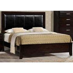 nebraska furniture mart king beds and nebraska on