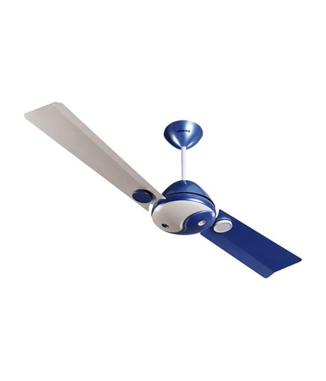 can you buy replacement blades for ceiling fans orient 1200 mm couplet ceiling fan pearl blue white price