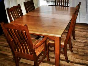 cheap kitchen furniture kitchen table and chairs craigslist best vintage kitchen tables on vintage with