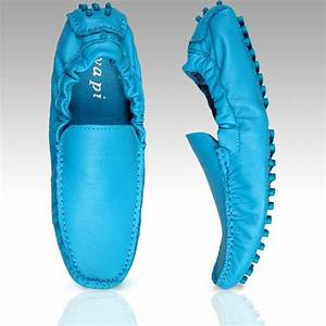 Picture - More Detailed Picture about Mens Shoes Casual ...
