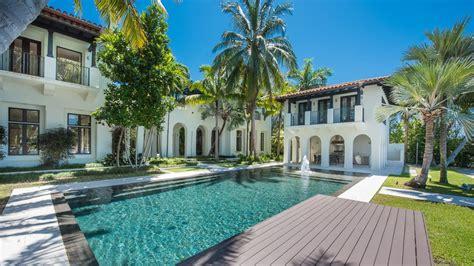 luxury homes luxatic