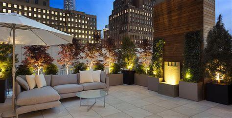 abbellire il terrazzo come abbellire un terrazzo ecco 60 idee creative