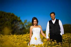 How much should i pay for wedding photography for Who pays for wedding photographer