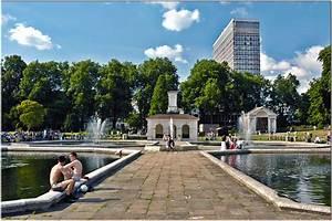 Parks In London : famous parks of london to visit travelling moods ~ Yasmunasinghe.com Haus und Dekorationen