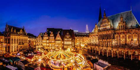 weihnachtsmarkt bremen bremen blog