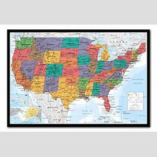 Cork Usa Map. Finger Lakes Ny Map. Pcc Cascade Map. Crater Lake Map ...