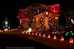 halloween d 233 cor safety smarts safebee