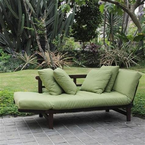Delahey Studio Converting Outdoor Sofa, Brown With Green. Random Patio Design Generator. Patio Furniture Clearance South Africa. Patio Paver Installation Cost. Patio Sets For Sale In South Africa. Patio Outdoor Heater Review. Inexpensive Patio Ideas Plants. Designer Series® 750 Hinged Patio Door. Clearance Patio Furniture Target