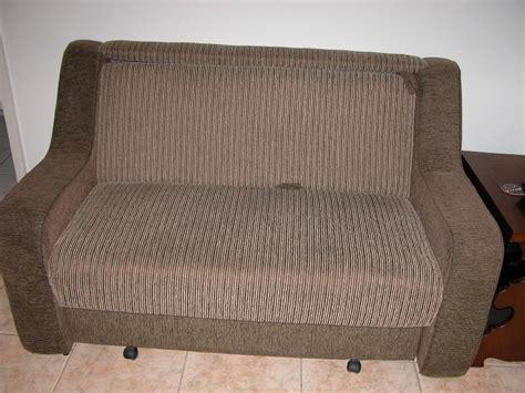 sofa usado mogi das cruzes gabinete para banheiro sofa cama toque a cainha