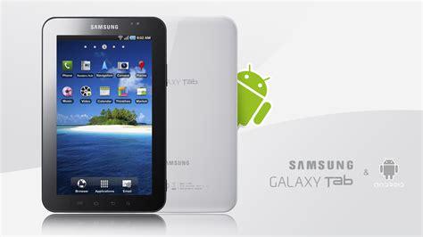 samsung android samsung galaxy tab android 1920x1080 hd image gadgets