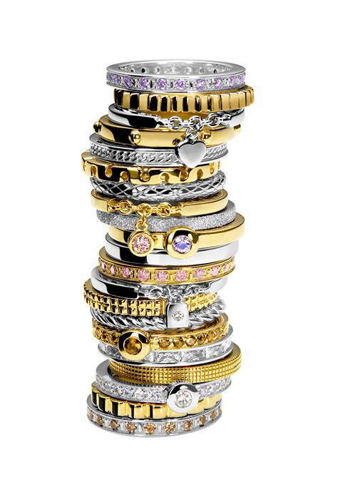 Jewellery Trend Stacking Rings  Bertie Browns Blog. Small Gold Stud Earrings. Jewelry Diamond Rings. Bling Rings. Where To Buy Anklets. Twisted Vine Engagement Rings. Split Shank Rings. Ben Amun Necklace. Simple Gold Stud Earrings