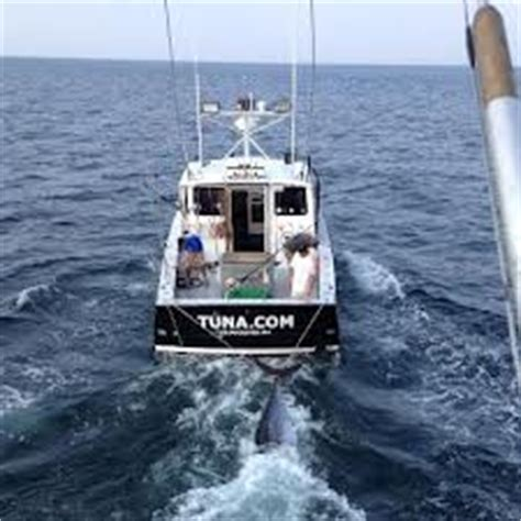 Fv Tuna Boat by Quot Tuna Quot Page 2 The Hull Boating And