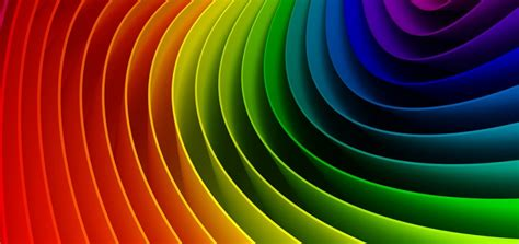 Colori Da Letto Cromoterapia by Cromoterapia Arredare Casa Con I Colori