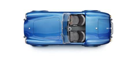 vehicle top view car top view png buscar con google ayudas al dibujo