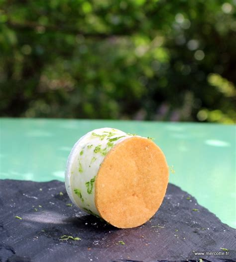 cuisine de bernard tarte au citron tarte chiboust légère au citron libre interprétation d