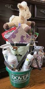 1000 images about Custom Charity Gift Baskets on