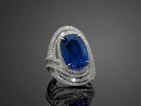17 best about sapphires on platinum ring sapphire and earrings and
