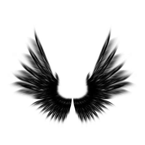 17 best images about wing 17 best images about wings on costumes