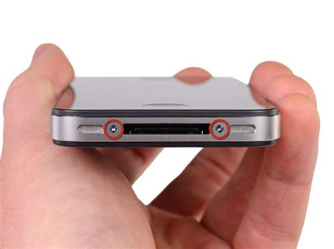 how to change battery in iphone 5 how to replace your iphone 4 battery