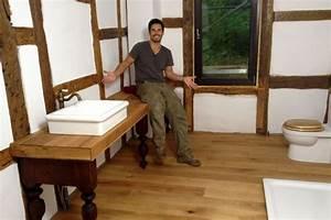 Waschtisch Selber Bauen Holz : waschtisch holz selber bauen ~ Eleganceandgraceweddings.com Haus und Dekorationen