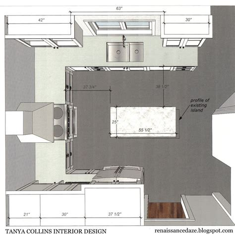 small kitchen layouts with island image result for small u shaped kitchen with island
