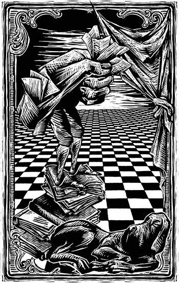 Critical Essays Themes In Don Quixote by Don Quixote Insanity Essay Mfacourses887 Web Fc2