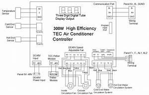Diagramas Electricos De Aire Acondicionado Los Diagramas Electricos Que Necesitas Spanish Edition