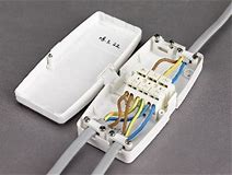 Hd wallpapers hager junction box wiring diagram hd wallpapers hager junction box wiring diagram asfbconference2016 Gallery