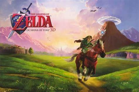 Poster 42x24 cm the videogame legend of zelda ocarina of time sheik link 05. Legend of Zelda Ocarina of Time Video Game Poster 24x36 | Video game posters, Legend of zelda ...