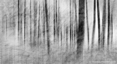 Abstract Black And White Photography by Finkler Photography Finkler