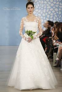 really really pretty wedding dresses from the spring With really pretty wedding dresses