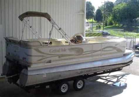 Boat Sales Evansville Indiana by Catamaran 34 Pontoon Boats For Sale Evansville Indiana