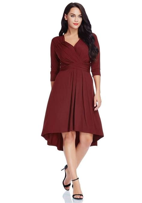 maroon color shoes what color shoes do i wear with a maroon dress quora