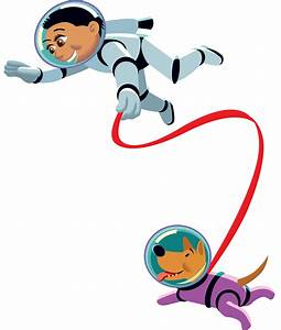 Spaceship Clipart For Kids | www.imgkid.com - The Image ...