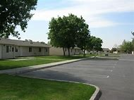Merced Housing Authority