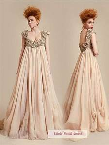 2014 new pregnant woman prom evening party dress wedding With wedding dress party