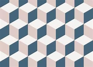 Cube | Atrafloor