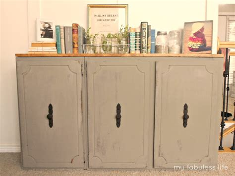 Repurpose And Reuse Your Old Cabinets  Coast Design