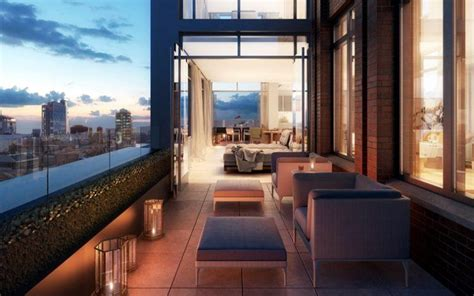 For Sale In Manhattan by The Average Price For A Manhattan Condo Is Now 3 Million
