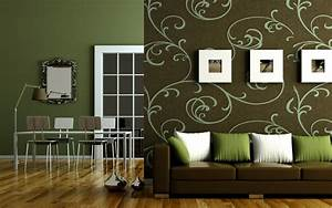 Interior design styles wallpapers high quality for Interior design styles website